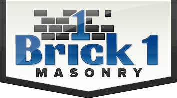 Brick1 Masonry Services